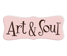 Watch Art & Soul on CTMH TV