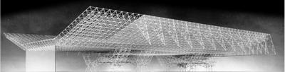 konrad wachsmann seven thesis