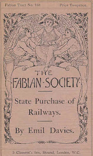 essay fabian in socialism Controversy over policy—the fabian parliamentary league—facts for socialists—the adoption of the basis—the seven essayists in command—lord haldane—the essays as lectures—how to train for public life—fabians on the london school board—facts for londoners—municipal socialism—the eight.