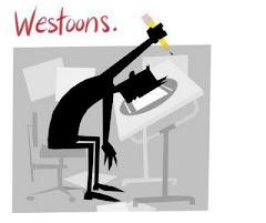 Westoons