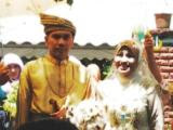 The Memorable Day 24 Feb 2007