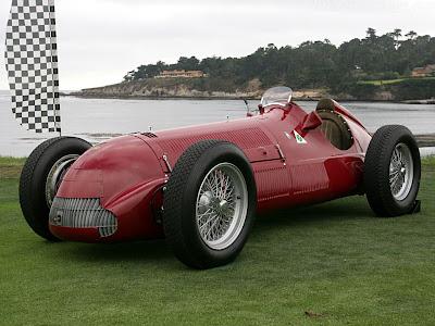 http://1.bp.blogspot.com/_VoSbBnmVLlo/Ss8nzz8UB3I/AAAAAAAABv4/gsFh_AqWu5k/s400/Alfa-Romeo-158--Alfetta-_1.jpg