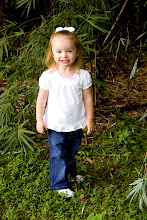 Ashlyn 27 Months - Taken 09/11/10