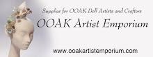 Ooak Artist Galleria
