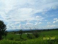 Barbacoas y sus paisajes