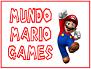 Mundo Mario Games