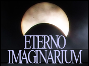 Eterno Imaginarium