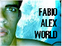 Fabio Alex World