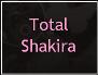 Total Shakira