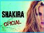 Shakira Oficial