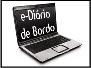 e-Diário de Bordo