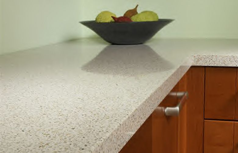 CaesarStone Countertops Are One Of A Number Of Different Quartz Worktops  Available On The Market Today. A Quartz Worktop Is A Manufactured Surface  Combining ...