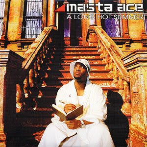 masta+ace+a+long+hot+summer.jpg