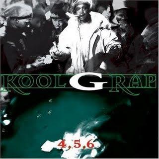 Kool+G+Rap+-+4,5,6.jpg