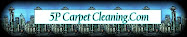 Carpet Cleaning and Supplies, Area Rugs and more..