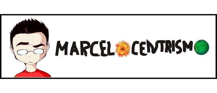 Marcelocentrismo