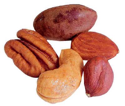 [mixed+nuts]