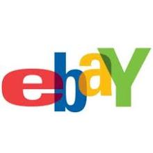 Scott's Ebay Store