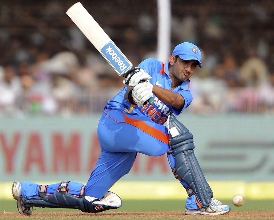 to cricketer gautam - photo #40