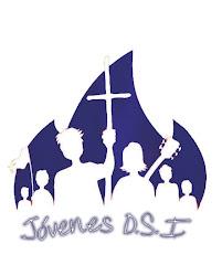 Logo del Decanato Sur Interior