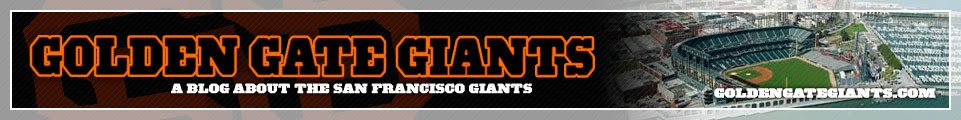 Golden Gate Giants