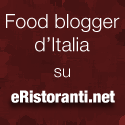 FoodBlogger d'Italia