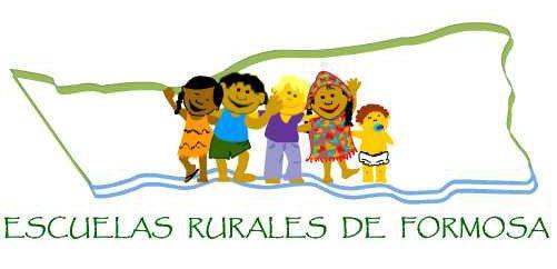 escuelas rurales de formosa