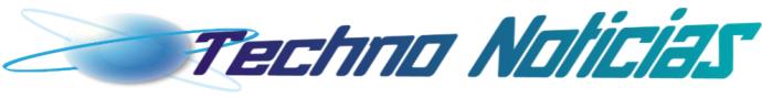 Techno Notícias Artigos Tutoriais softwares hardwares tecnologia marketing