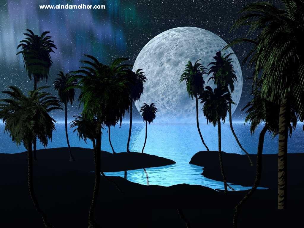 http://1.bp.blogspot.com/_Vq436insHH0/TKKY5rwpp-I/AAAAAAAAAhI/Eim3KUvyOGQ/s1600/217-wp-full-moon.jpg