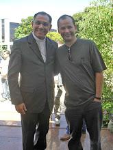 Bispo da Diocese de Petrópolis/RJ