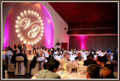 Wedding Halls Orlando on Wedding Professional Wednesday  Tagas Event Productions Services
