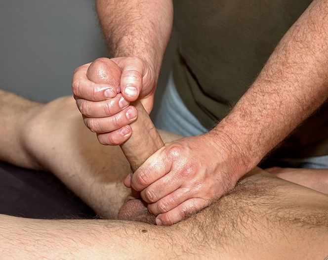 Male To Male Massage In Mysore