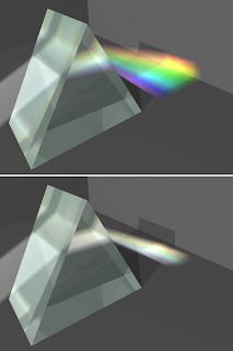 Teoría del Veegtrón 398px-Prisms_with_high_and_low_dispersion