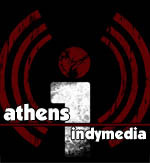 athens.indymedia.org
