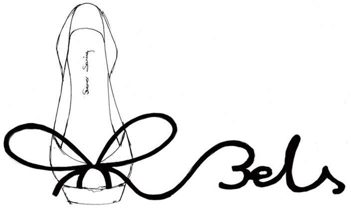 Summer Swing by BELS