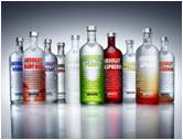 The Best Drink´s !!!