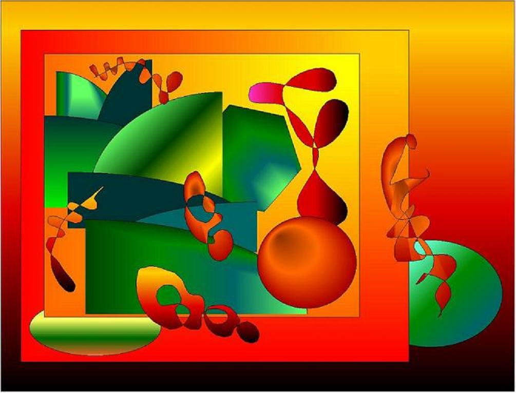 pinturas de picasso. Pablo Picasso