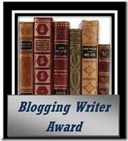 [Blogging+Writer+Award.jpg]