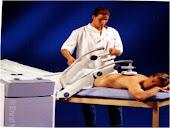 Praktek Fisioterapi