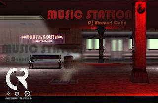 http://1.bp.blogspot.com/_VrKnhjVMflw/SvhV1ZVReFI/AAAAAAAAAJM/IERee2OP_x4/s320/Music+Station+mp3.PNG