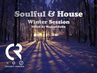 http://1.bp.blogspot.com/_VrKnhjVMflw/SySA_ox84BI/AAAAAAAAAJU/34LWn3llsdo/s320/soulful+and+house+winter+session+jp.JPG