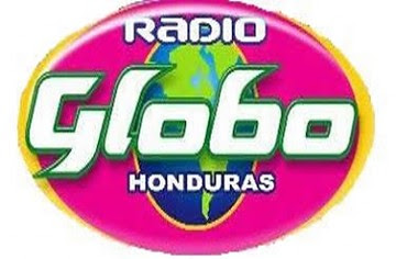 Radio Globo Honduras