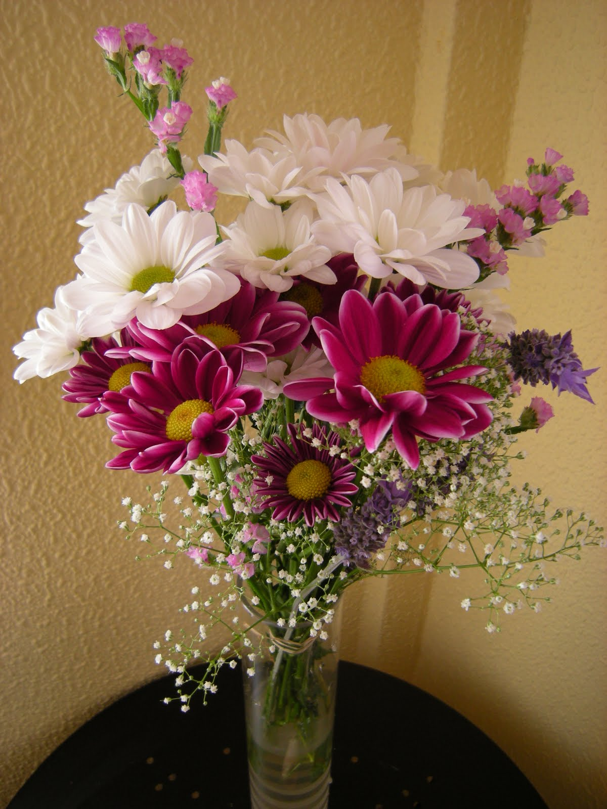 flores naturales ramo de flores On ramos de rosas naturales