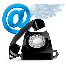Meherabad Office contact information