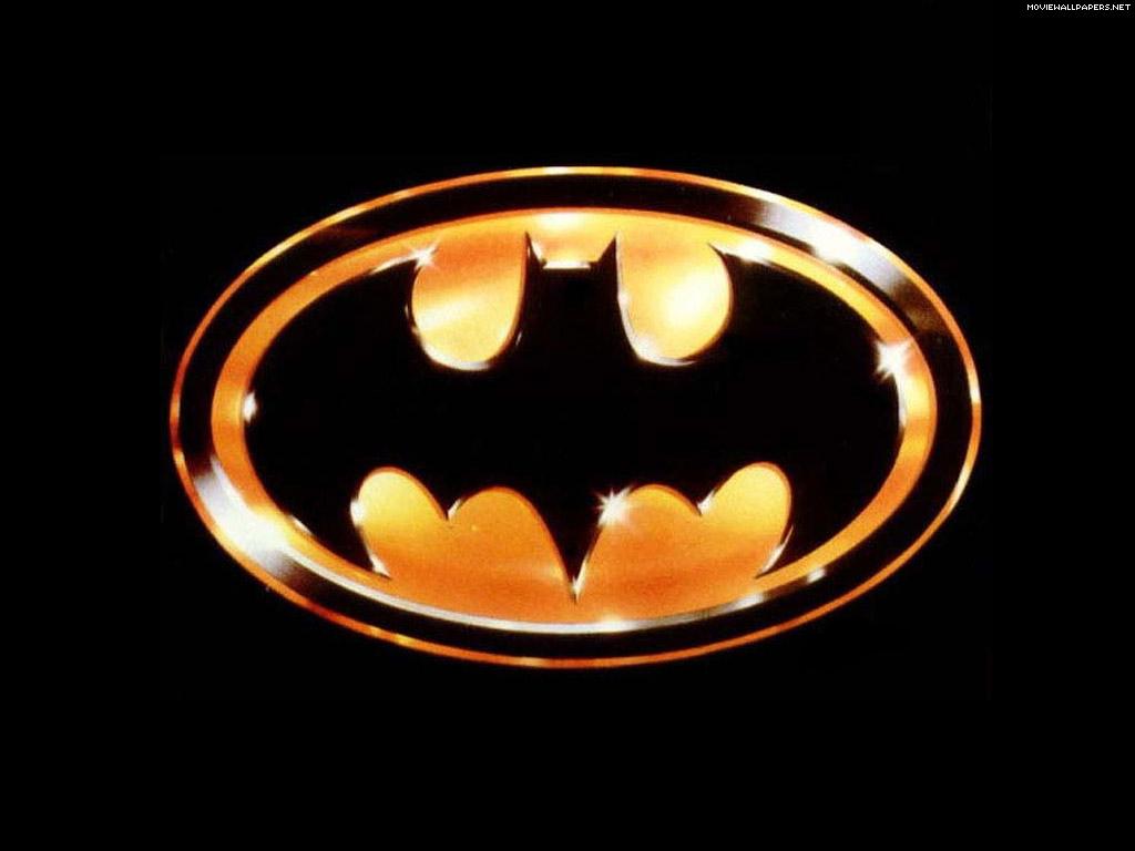 http://1.bp.blogspot.com/_VrdAGgw0j1w/S9qR_ZNXGWI/AAAAAAAAACg/yWVSAtjHopM/s1600/batman-1-1024.jpg