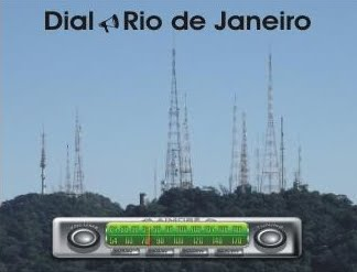 DIAL DO RIO DE JANEIRO