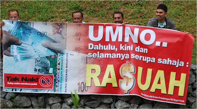 UMNO+Rasuah.jpg (870×483)