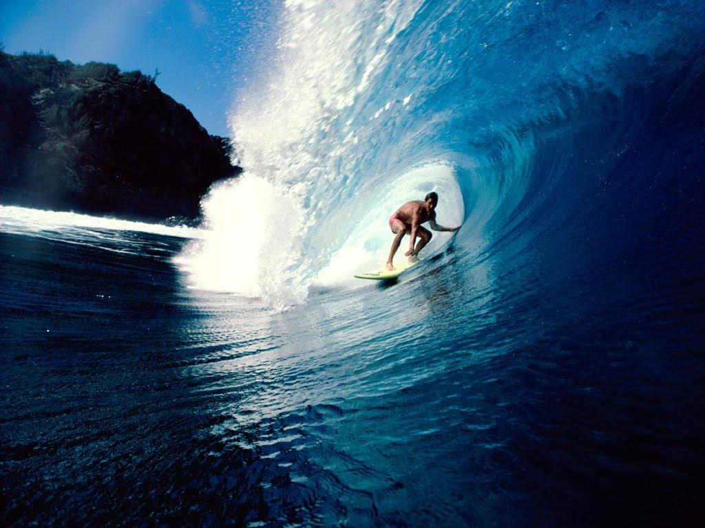 http://1.bp.blogspot.com/_VrtILE50z74/S65KSsjGG9I/AAAAAAAAABk/BKifsGH38u8/s1600/surf%252Bwallpaper%252B1.jpg