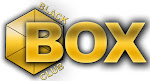 Black Box Club - Rua Mateus Leme 585 - Curitiba