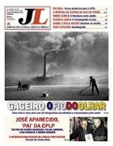JL 986